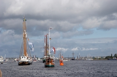 2008 08 13 hanse sail 2008 auf der twister 9