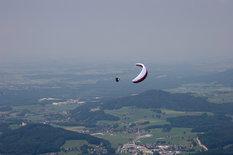 2010 08 11 osterreich 1 0 22