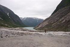 2012 07 15 tilbake fra norge 11