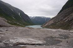 2012 07 15 tilbake fra norge 19
