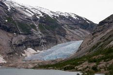2012 07 15 tilbake fra norge 2