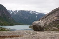 2012 07 15 tilbake fra norge 21