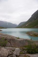 2012 07 15 tilbake fra norge 29