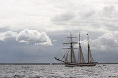2012 08 14 sail away 11