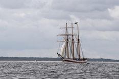 2012 08 14 sail away 13