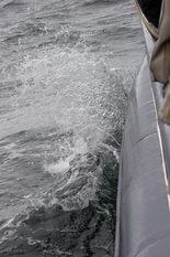 2012 08 14 sail away 14