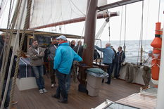 2012 08 14 sail away 15