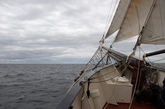 2012 08 14 sail away 16