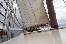 2012 08 14 sail away 18