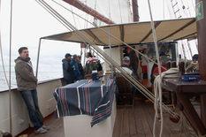 2012 08 14 sail away 19