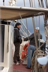 2012 08 14 sail away 2