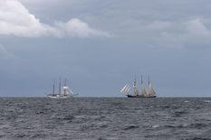 2012 08 14 sail away 20