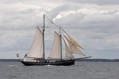 2012 08 14 sail away 21