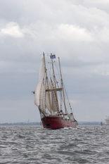 2012 08 14 sail away 22