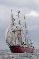 2012 08 14 sail away 23