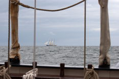 2012 08 14 sail away 24