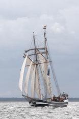 2012 08 14 sail away 25