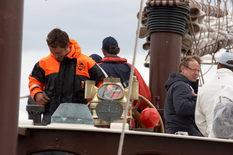 2012 08 14 sail away 28
