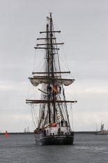 2012 08 14 sail away 3