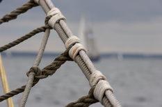 2012 08 14 sail away 30