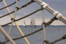 2012 08 14 sail away 31