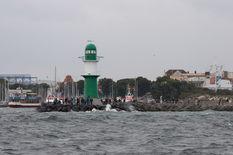 2012 08 14 sail away 33