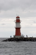 2012 08 14 sail away 35