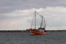 2012 08 14 sail away 36