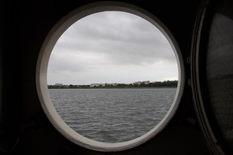2012 08 14 sail away 37