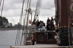 2012 08 14 sail away 4