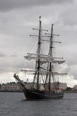 2012 08 14 sail away 5