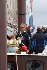 2012 08 14 sail away 7