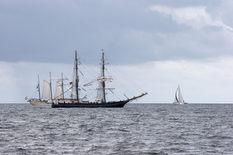 2012 08 14 sail away 8