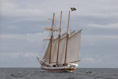 2012 08 14 sail away 9