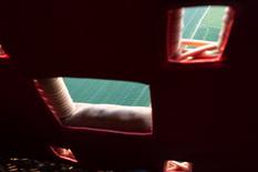 2014 04 27 ballonfahrt 14