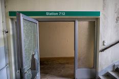 2017 05 03 ehem regierungskrankenhaus berlin buch 10