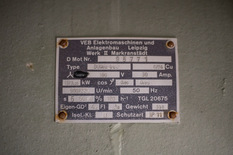 2017 05 03 ehem regierungskrankenhaus berlin buch 21