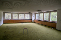 2017 05 03 ehem regierungskrankenhaus berlin buch 23