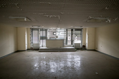 2017 05 03 ehem regierungskrankenhaus berlin buch 26