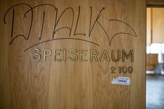2017 05 03 ehem regierungskrankenhaus berlin buch 28