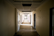 2017 05 03 ehem regierungskrankenhaus berlin buch 33