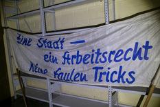 2017 05 03 ehem regierungskrankenhaus berlin buch 5