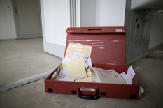 2017 05 03 ehem regierungskrankenhaus berlin buch 52